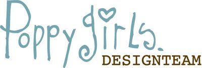 Poppygirls_logo