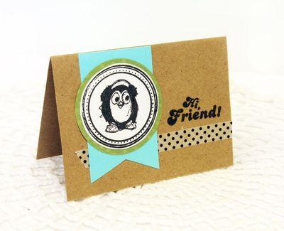 Tag_best-friends_poppydesign_panduro_4