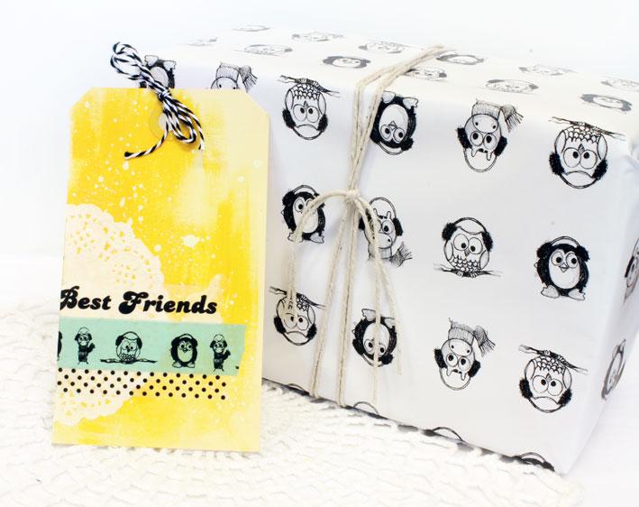 Tag_best-friends_poppydesign_panduro_3
