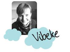 Signatur_vibeke