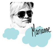 Signatur_marianne