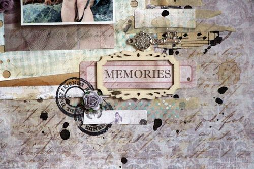 Memoriespoppy2